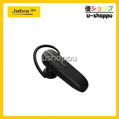 Jabra Talk 5 Bluetooth Headset Limited 2 Years Warranty